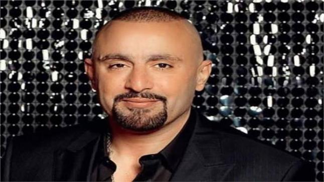 الفنان أحمد السقا يبدأ تصوير فيلم السرب الأسبوع المقبل