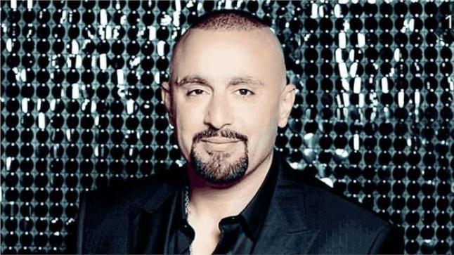 أحمد السقا يتعاقد على بطولة فيلم جديد مؤخرا بعد أحداث فيلم السرب