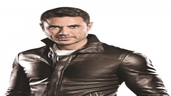 أحمد عز يسافر إلى الأردن بسبب مشاهد مسلسل أمن قومي