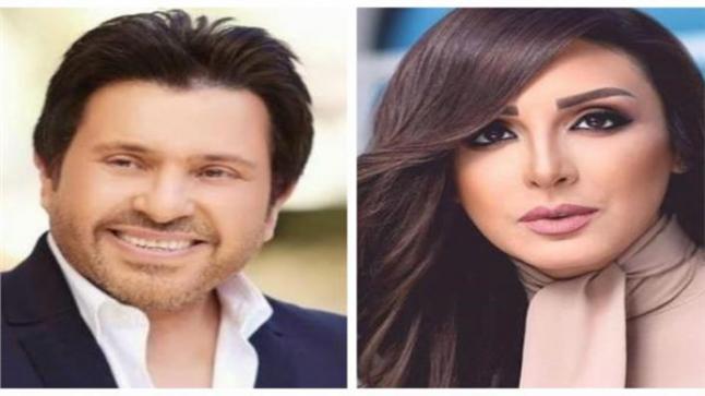 نجوم حفلات دار الأوبرا المصرية الشهر المقبل وتضم أنغام وهاني شاكر