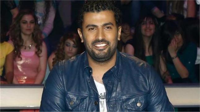 المخرج محمد سامي يعلن تحمسه لمسلسل نسل الأغراب برمضان المقبل
