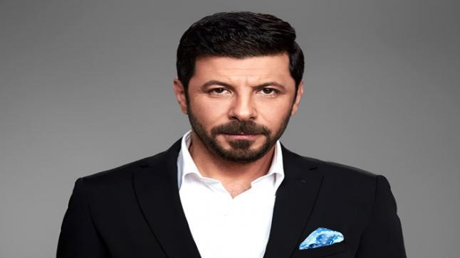 اياد نصار وانجي المقم واسماء أبو اليزيد في مسلسل الاختيار