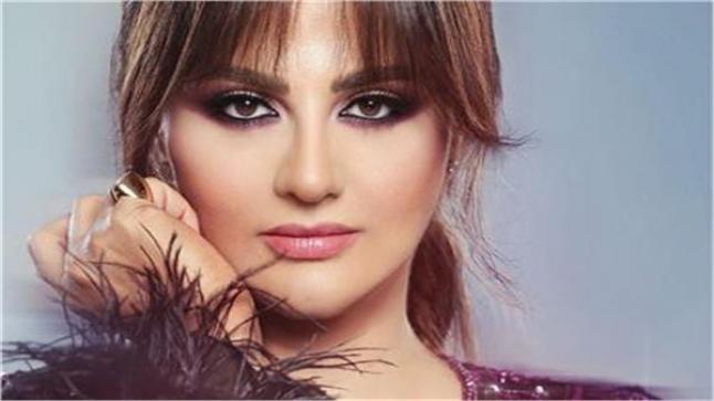 الفنانة اللبنانية باسكال مشعلاني تطرح قريبا أغنية جنان بجنان