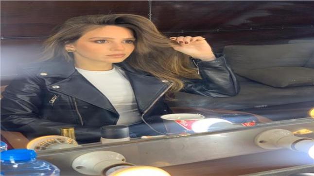 تعاقد الفنانة جميلة عوض على بطولة فيلم عروستي مع صابرين وأحمد حاتم