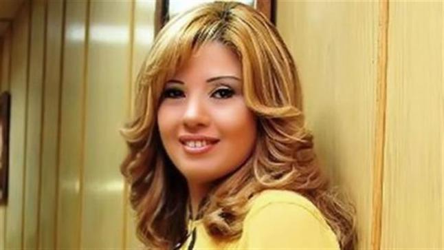 رانيا فريد شوقي تتحدث عن دورها في مسلسل ضربة معلم