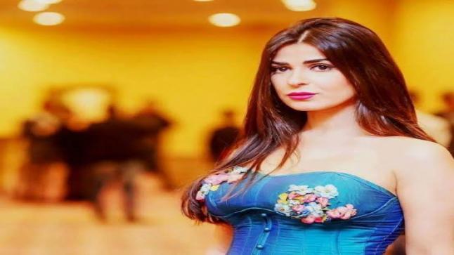 تصريحات رانيا منصور عن أحداث حكاية بدلة جديدة