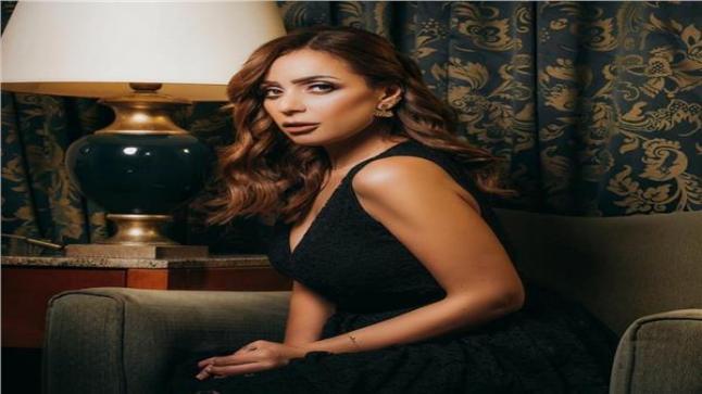 انضمام الفنانة ريم البارودي إلى لجنة تحكيم Miss Egypt
