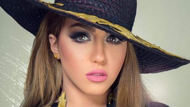 قصة حب تجمع سارة سلامة ومحمد أنور في مسلسل إسعاف يونس