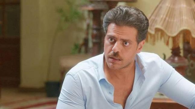 """طارق صبري.. ردود أفعال الجمهور أبهرتني """"حبيبتي من تخون"""""""