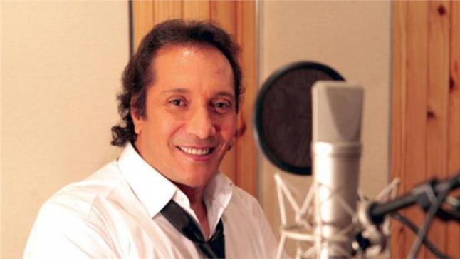 الفنان علي الحجار يطرح الألبوم الجديد قريبا ويضم 14 أغنية