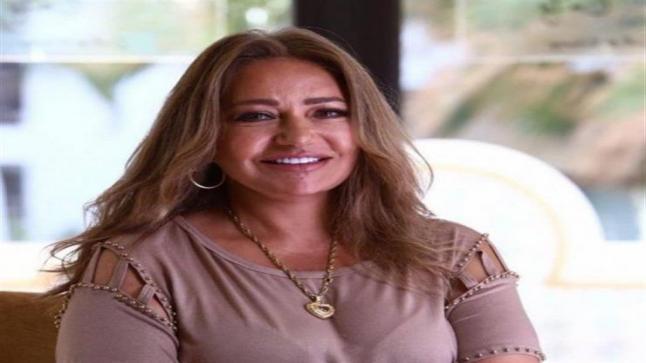 ليلى علوي رئيسة لجنة تحكيم الأفلام الروائية في مهرجان البحرين السينمائي