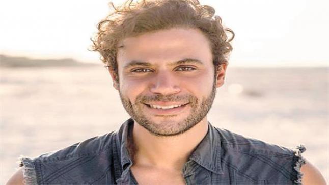 الفنان محمد إمام يقوم بدور صعيدي في موسم رمضان القادم