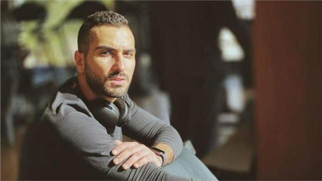 الفنان محمد الشرنوبي ينضم إلى فريق عمل فيلم جارة القمر