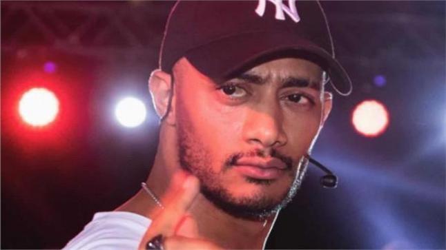 محمد رمضان يعلن عن أغنيته الجديدة بعد التحفظ على أمواله