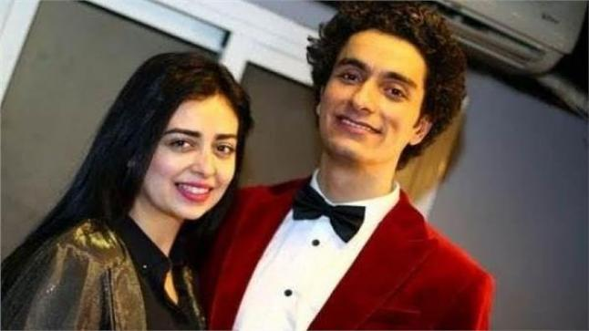 أغنية أهواك تجمع محمد محسن وهبة مجدي في حفل باريس
