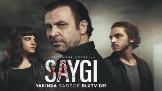 تفاصيل وأحداث وقصة المسلسل التركي الاحترام