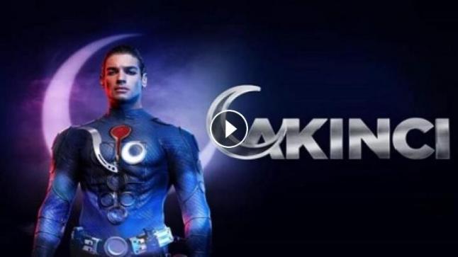 الحلقة 3 من المسلسل التركي المغوار