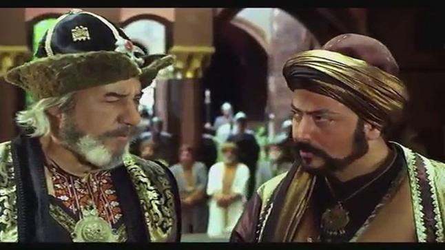 أحداث وقصة المسلسل التركي جلال الدين خوارزم شاه