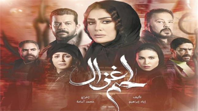 المخرج محمد أسامة للجمهور .. مسلسل لحم غزال به أحداث متميزة ومشوقة