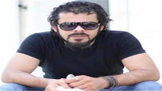 الفنان منذر ريحانة ضمن أبطال مسلسل موسى للفنان محمد رمضان