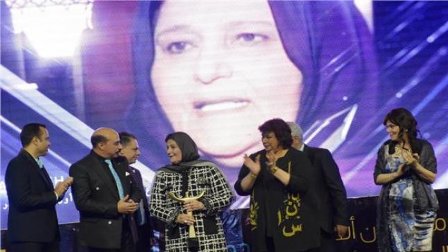 افتتاح مهرجان أسوان الدولي لأفلام المرأة بالدورة الخامسة لمدة خمسة أيام
