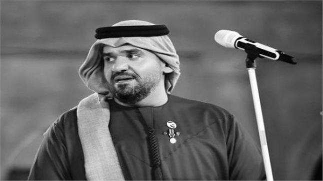 الفنان حسين الجسمي يفرح جمهوره بأحدث عمل موسيقي له