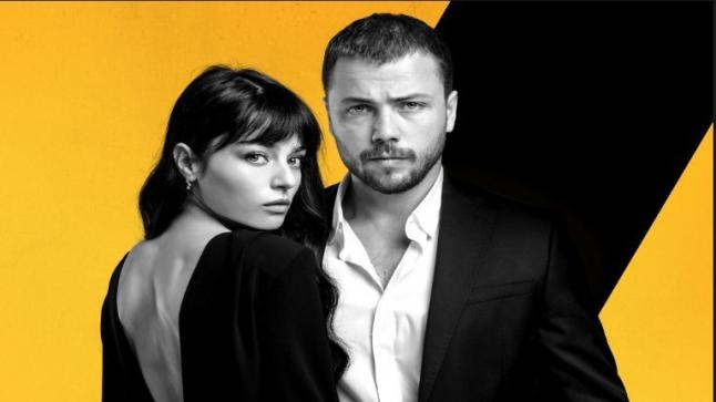 مسلسل العطل Arıza ابتداء من 13 سبتمبر 2020 على شو تي في