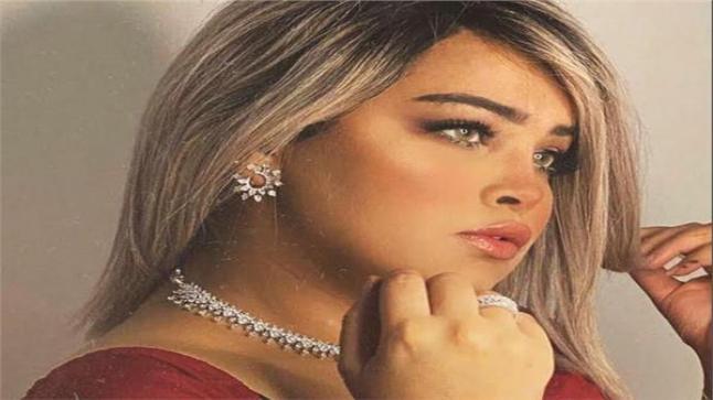 قريبا .. الفنانة ميمي العلي تصدر فيديو كليب أغنية كشفتك