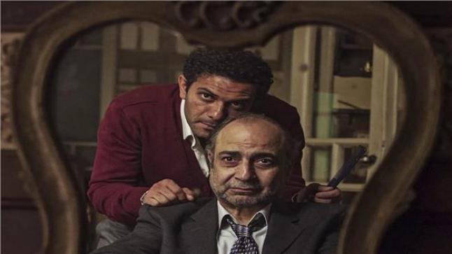 فيلم تراب الماس وفيلم حكايات من المدينة ضمن أفلام مهرجان زيورخ للفيلم العربي