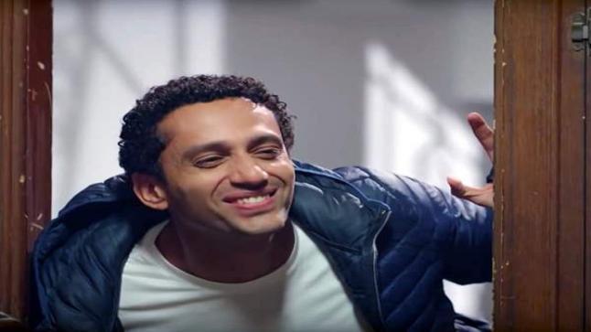 بعد نجاحه في ممالك النار .. محمد حاتم يُشارك في بخط الإيد