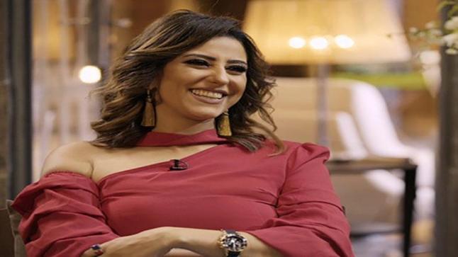 موعد عرض مسلسل بنت القبائل بطولة حنان مطاوع