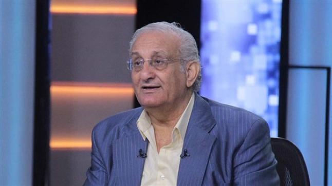 أحمد حلاوة في البعض لايذهب للمأذون مرتين