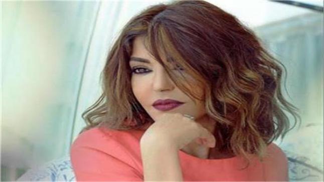 الفنانة سميرة سعيد تطرح أغنية جديدة بعنوان حتة تانية