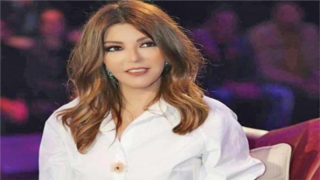 الفنانة سميرة سعيد تعلن تعاونها للمرة الأولى مع ابن المنتج جمال العدل