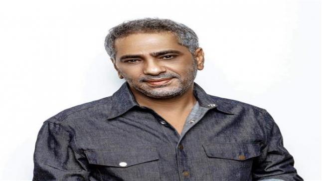 الفنان فضل شاكر يطرح أغنية جديدة بعنوان صباح الخير يا لبنان
