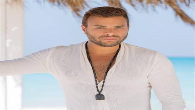 أغنية جديدة للفنان رامي صبري بعنوان خليني أشوفك تاني