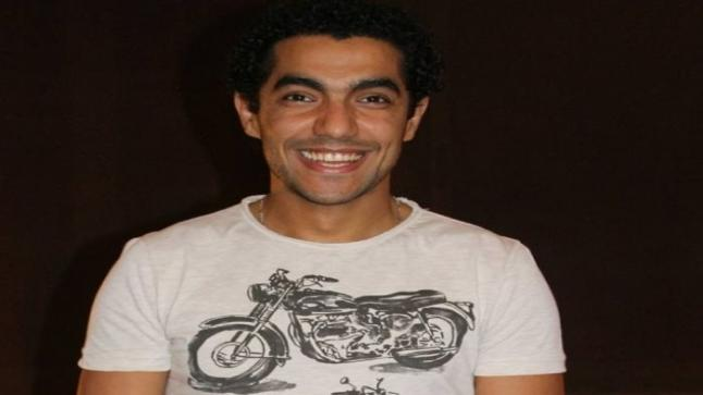 تصريحات محمد عادل عن نصيبي وقسمتك 3