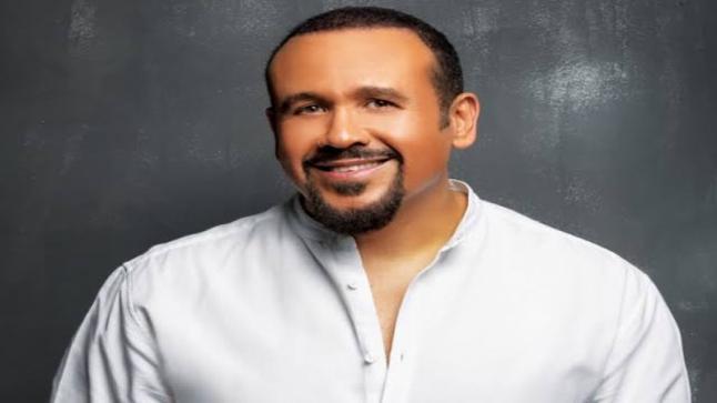 هشام عباس يكشف أسرار في مشوارة الفني
