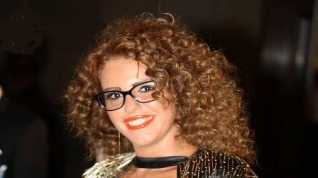 دنيا عبد العزيز تبدأ تصوير نصيبي وقسمتك 3