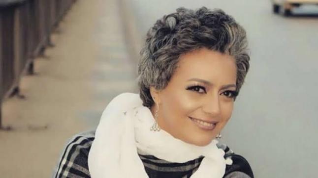 هبة عبدالغني تنضم لفريق عمل فرصة ثانية
