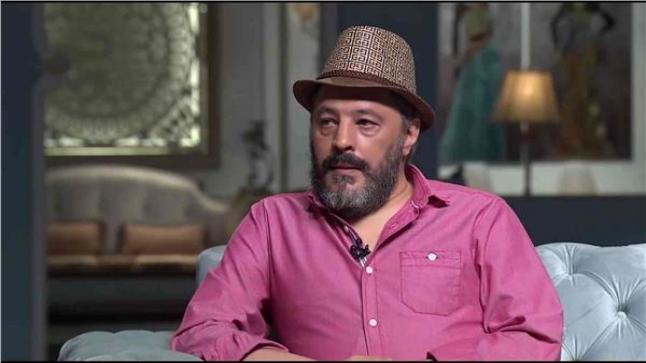 الفنانة عمرو عبد الجليل ضمن بطولة ثلاثة مسلسلات درامية