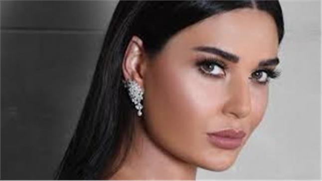 الفنانة سيرين عبد النور تدافع عن المرأة وحقوقها في برنامج قعدة رجالة
