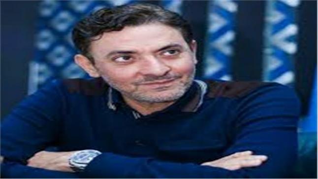 الفنان فتحي عبد الوهاب بأول بطولة مطلقة في مسلسل فوبيا