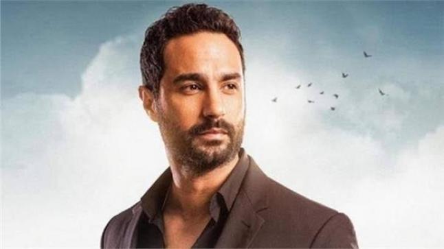 فيلم جديد يضم كريم فهمي وأحمد داوود بعد فيروس كورونا