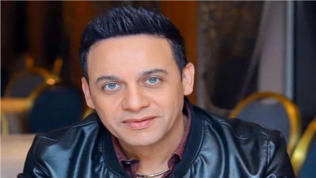 الفنان مصطفى قمر يصرح: لقد سبقت كريستوفر نولان بكليب منايا من 20 سنة