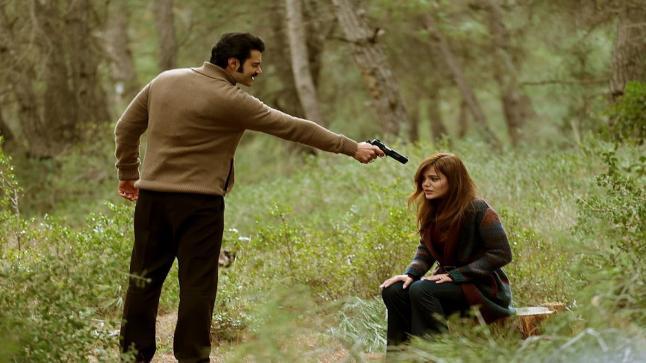 الحلقة 84 من المسلسل التركي كان يا مكان في تشوكوروفا