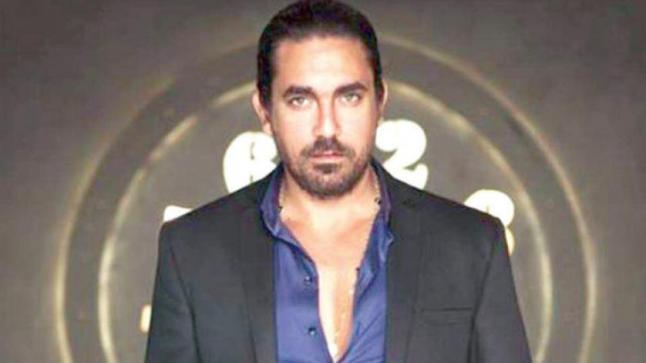 أمير كرارة يستعد لدراما رمضان 2020 ويبدأ تصوير الأختيار