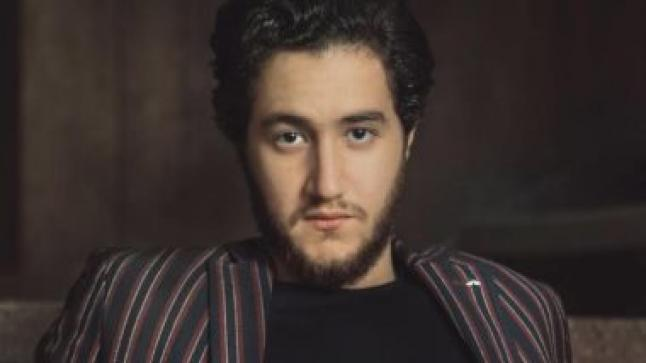 أحمد مالك ضمن أبطال فيلم كيرة والجن مع النجمين أحمد عز وكريم عبد العزيز