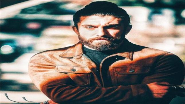 مسلسل قيد مجهول أول أعمال الدراما السورية للمخرج السدير مسعود