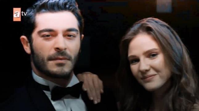 قصة وأحداث وأبطال مسلسل مرعشلي Maraşlı